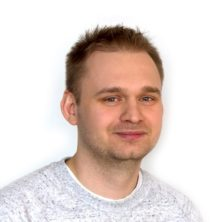 Michał Leskiewicz