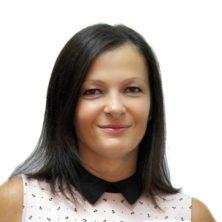 Katarzyna Pałasz