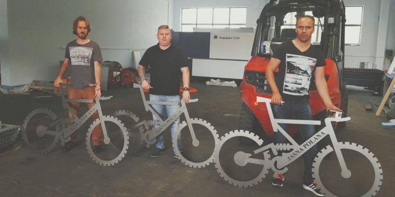 rower_hrc2